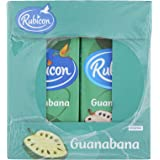 Rubicon Succo di Guanabana - 1000 ml