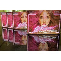 La Femme Formula for Women ~ Buy 3 Boxes, Get 1 Free (40 Capsules)