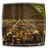 Kyпить Rainy City Rush HD - Enjoy & Relax with FREE romantic rainy scene on Fire TV & Kindlefire на Amazon.com