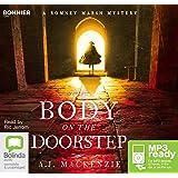 The Body on the Doorstep: 1 (A Romney Marsh Mystery)