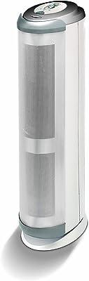 Purificador de aire Bionaire BAP1700-I