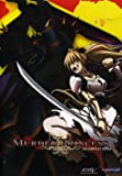 Murder Princess: The Complete Series