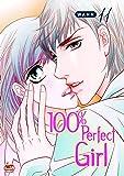 100% Perfect Girl Volume 11