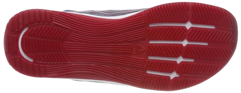 Gentiluomo Gentiluomo Gentiluomo   Signora Reebok Cn1031, Scarpe da Fitness Uomo Merci varie Design moderno Bello e affascinante | Adatto per il colore  48bf0f