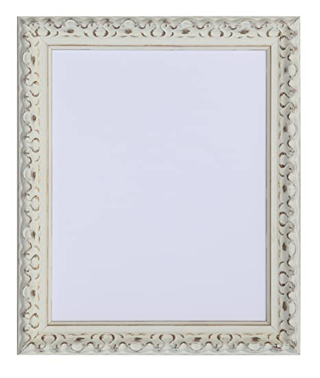 Tailored Frames -Vienna Range, Vintage Ornate Shabby Chic Photo And ...