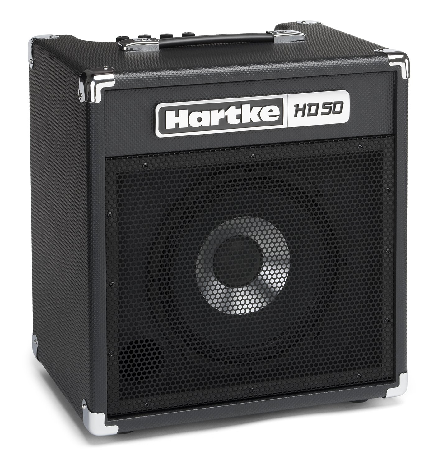 Top 10 Best Bass Combo Amp Under $200 to $300 5