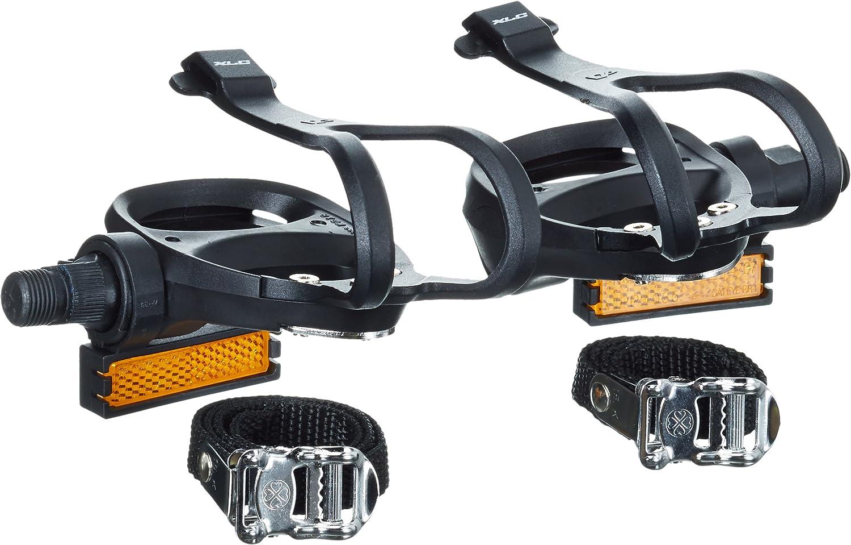 XLC 2501821800 Pedal Road PD-R01: Amazon.es: Deportes y aire libre