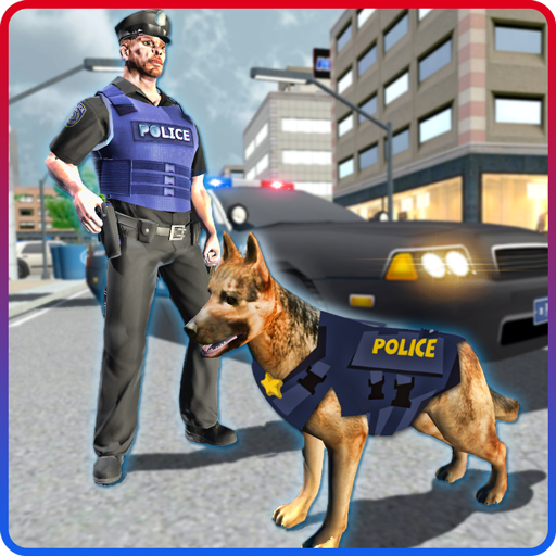 Police Dog Training Simulator for sale  Delivered anywhere in USA