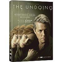 The Undoing (DVD)
