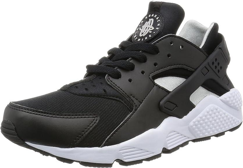 scarpe nike uomo 38