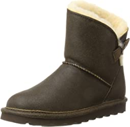 BEARPAW Womens Margaery Fashion Boot