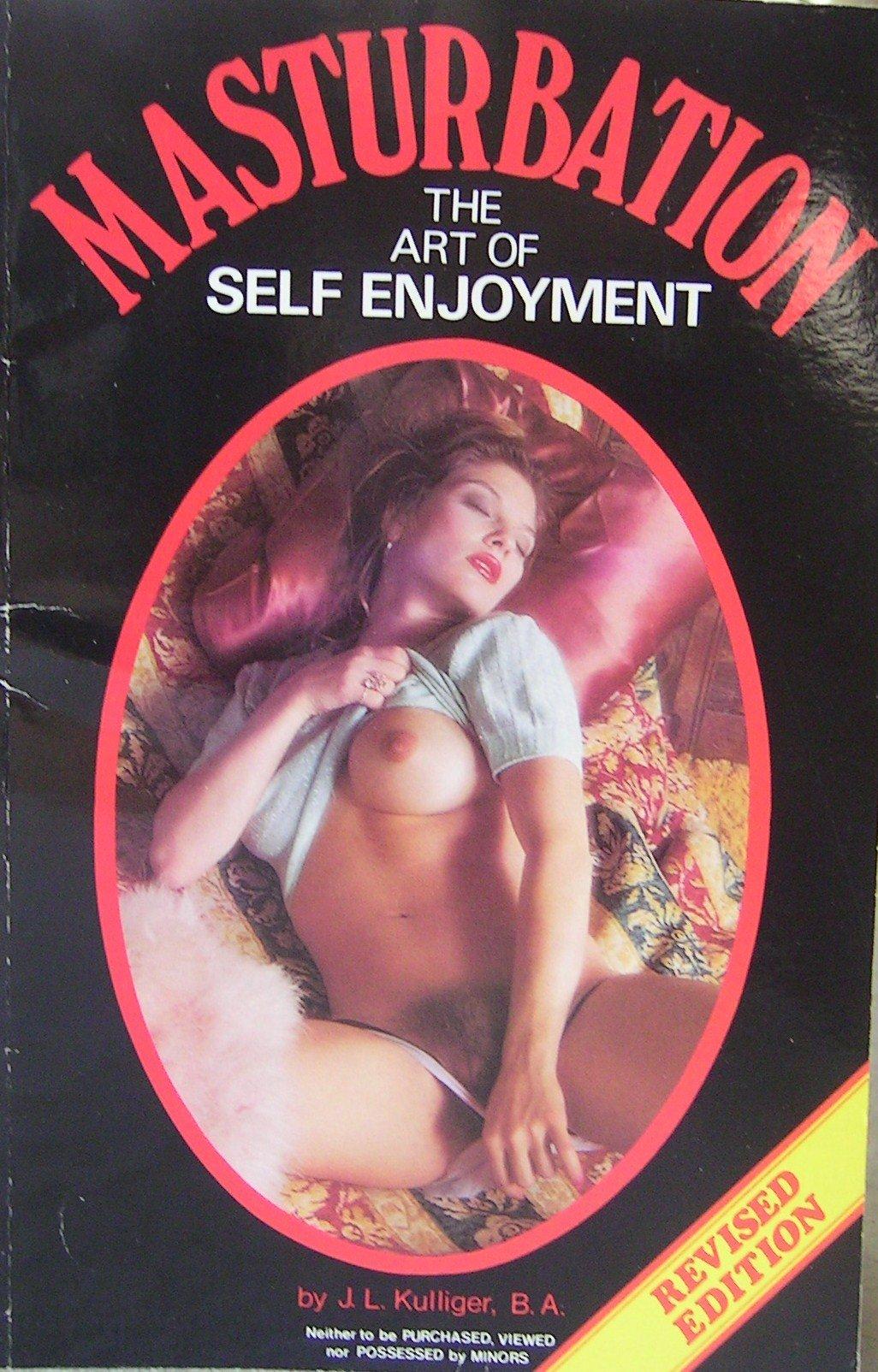 enjoyment-of-masturbation-chassis