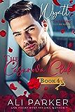 Wyatt (The Casanova Club Book 4)