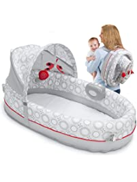 Amazon Com Cribs Amp Nursery Beds Baby Products Cribs