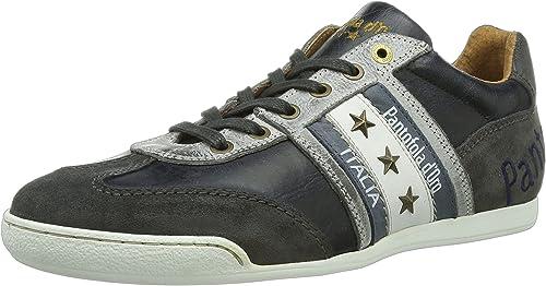 Pantofola d'Oro ASCOLI PICENO Herren Sneakers