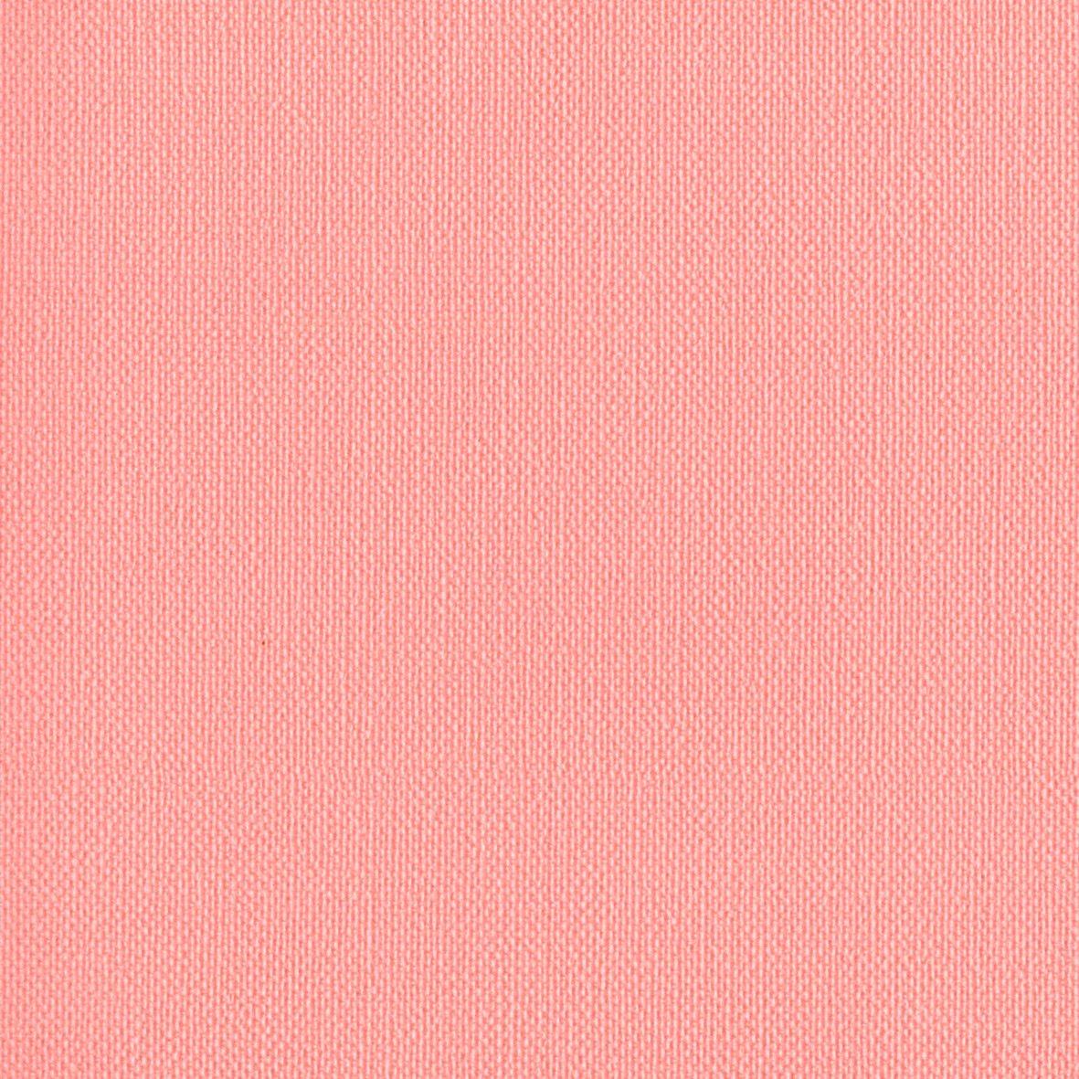 リリカラ 壁紙41m ナチュラル 石目調 ピンク カラーバリエーション LV-6182 B01IHRY576 41m|ピンク