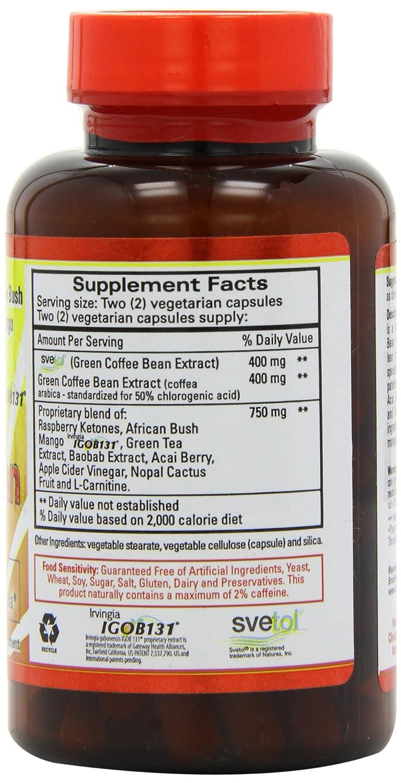 Best detox for fat loss