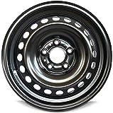 Nissan Sentra 16 Inch 5 Lug Steel Rim/16x6.5 5-114.3 Steel Wheel