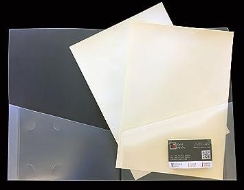 Reisenthel A4 Dokumente Wallet Visitenkarte Ordner Milchig
