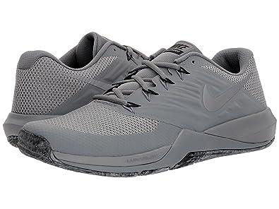 new arrival 08aa2 75457 Amazon.com   Nike Men s Lunar Prime Iron II Training Shoes   Shoes