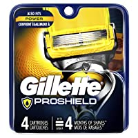 Gillette, Venus and King C Gillette Products On Sale from $5.28