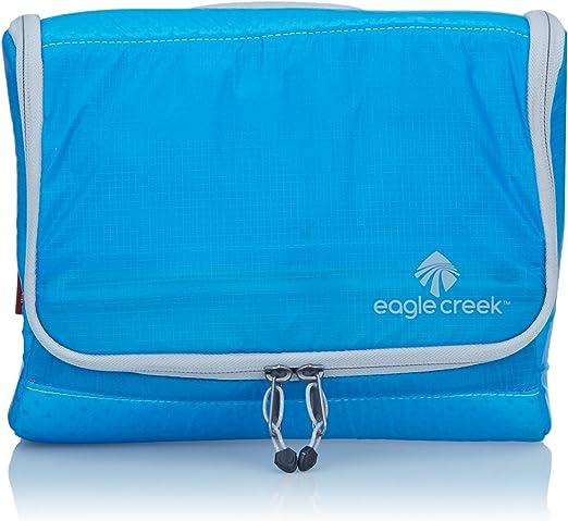 Eagle Creek Pack-it Specter On Board Neceser, 26 cm, 5.5 litros ...