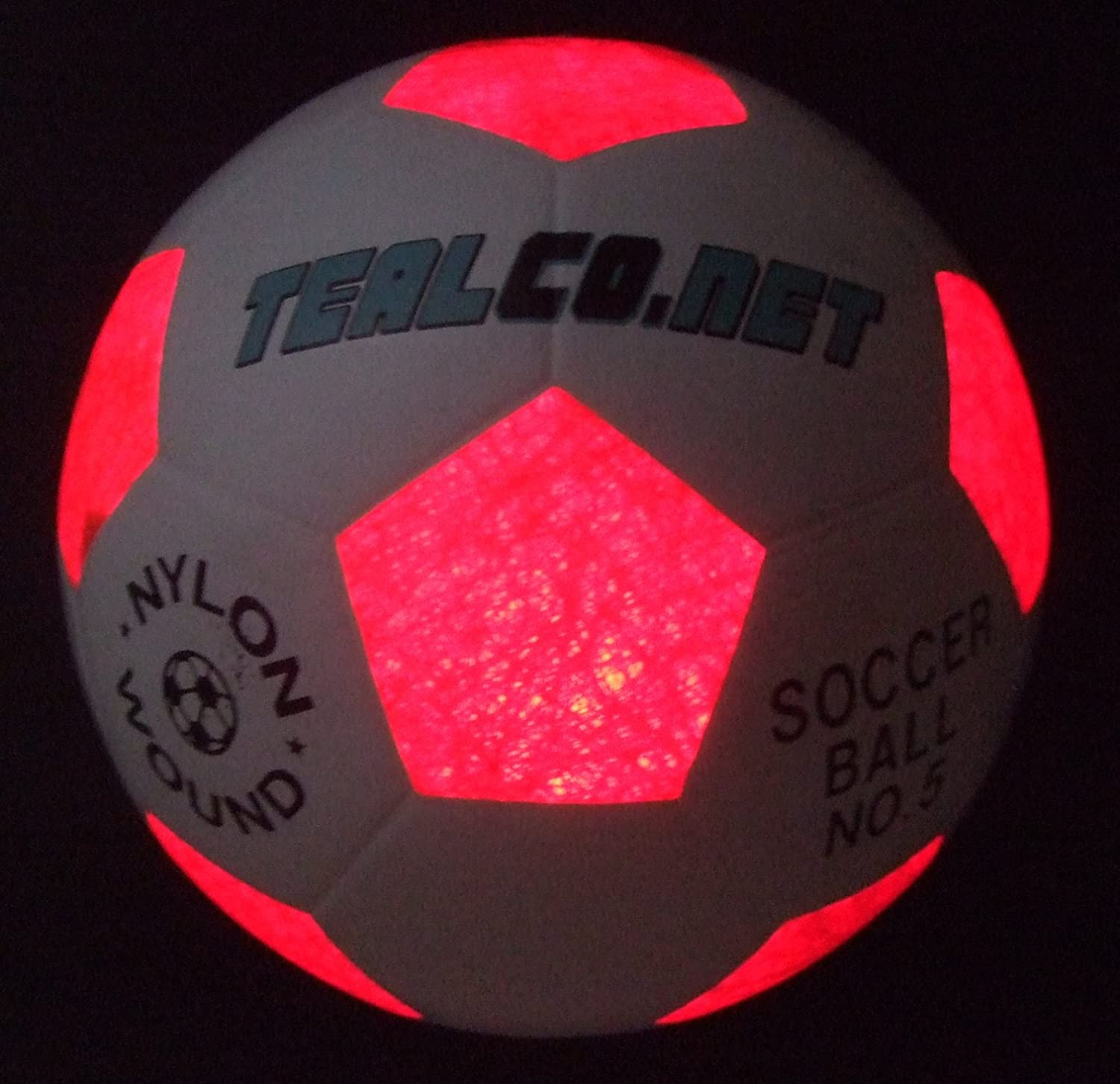 sensory light ot mirror cup balls catch who these orientaltrading up watch on ball this lighting suction orbs pin the wall glowing em toss and com will