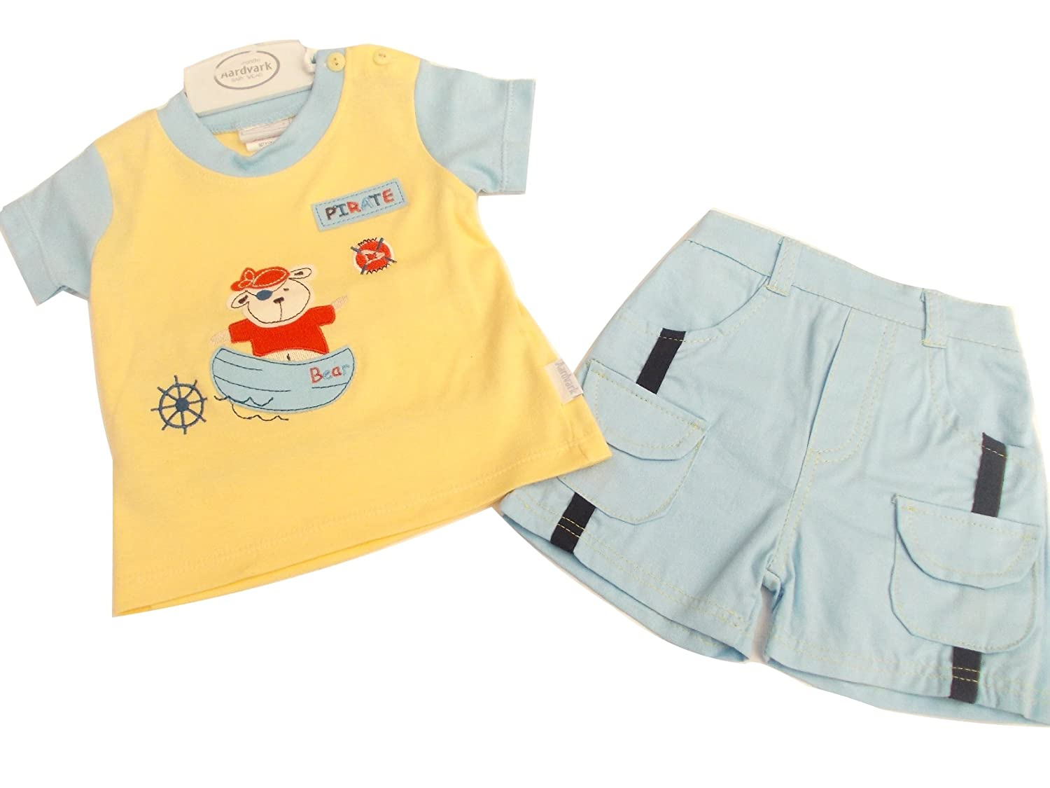 Cars 0-3 months BNWT NEXT Baby Boys Outfit Teddy
