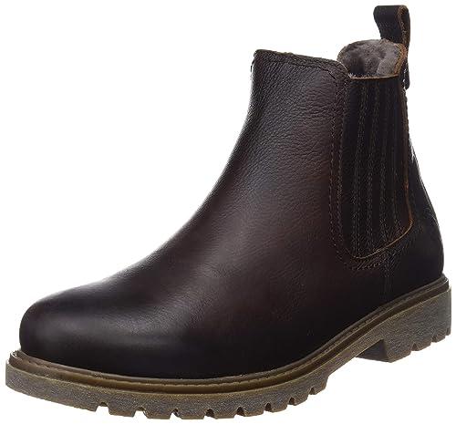 Panama Jack Men s Bill Igloo Classic Boots  Amazon.co.uk  Shoes   Bags 466c504a092