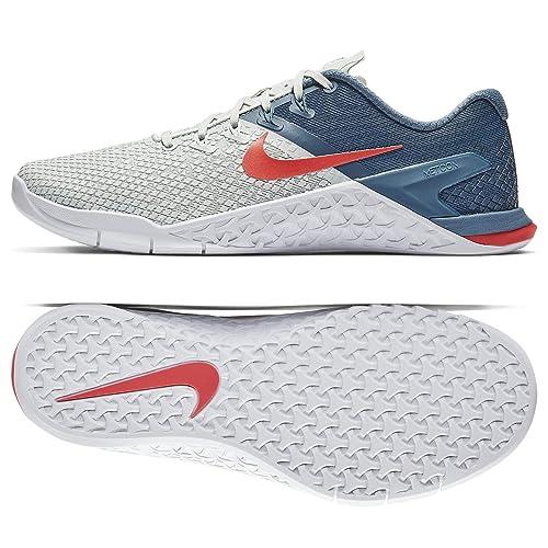 Cd3128 Tg 5 4 37 Chaussures Cod Wmns Metcon Xd 5 00940 Nike dxtrhCsQ
