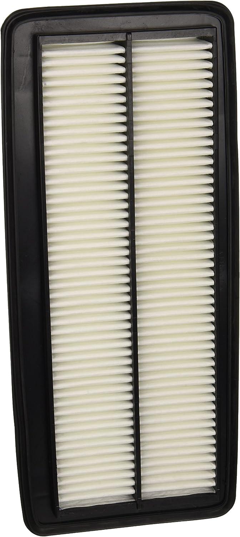 buss filtro de aire j1324064 para Honda Herth