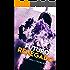 A Chave para a Salvação (Futuro Renegado Livro 2)