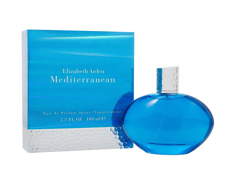 Elizabeth Arden Mediterranean femmewomen, Eau de Parfum