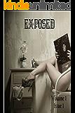 Exposed: Volume 1 Issue 1 (Exposed Series)