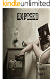Exposed: Volume 1 Issue 1 (Exposed Series)