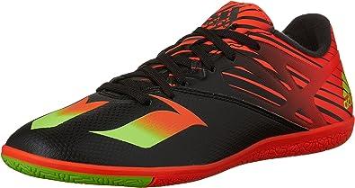 Messi 15.3 Indoor Soccer Shoe