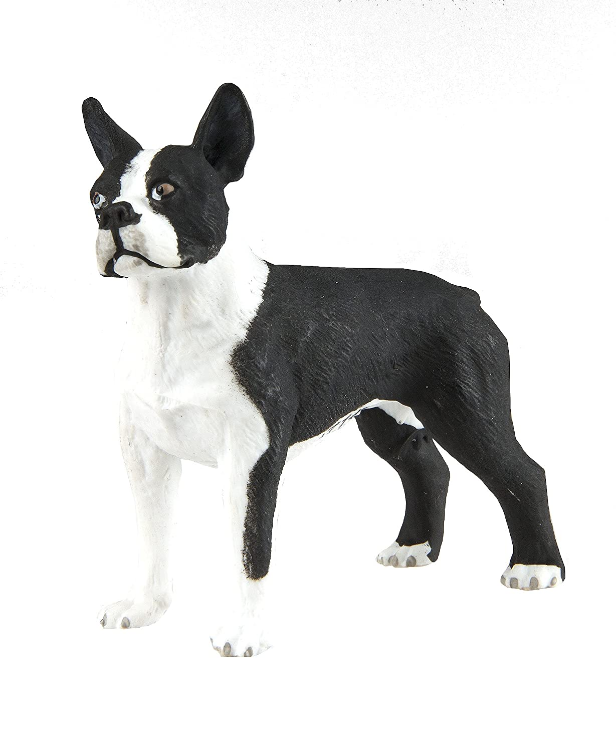 amazon com safari ltd best in show dogs u2013 boston terrier