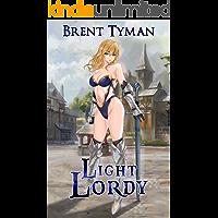 Light Lordy