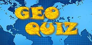 Geo Quiz Ads by Pawel Janeczek
