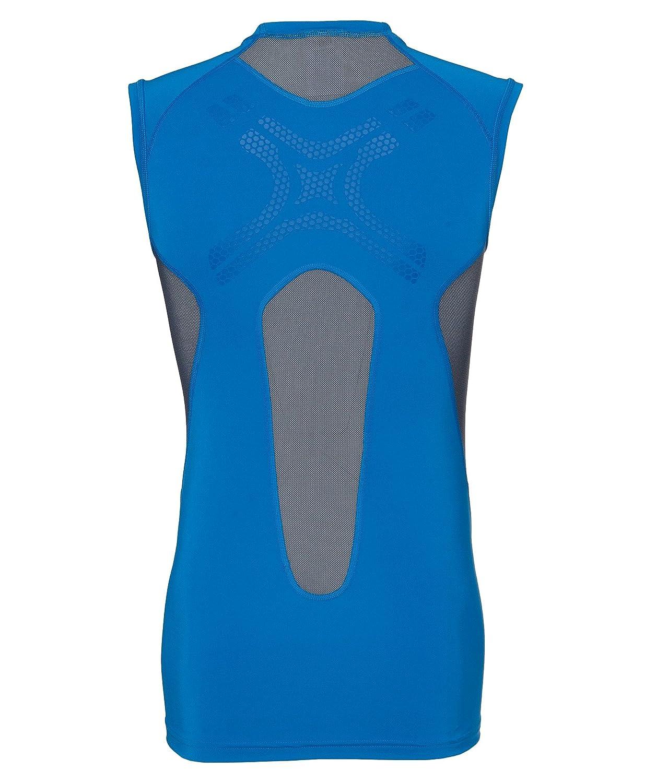 adidas Techfit Preparation Men's Vest Top