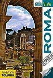 Roma (Guía Viva Express - Internacional)