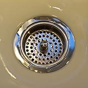 Kohler K 8801 Vs Duostrainer Sink Strainer Vibrant