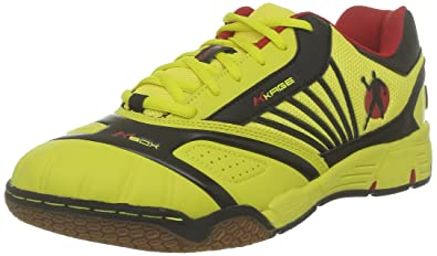Amazon Chaussure Amazon Chaussure De Handball hrdCxtsQB