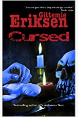 Cursed: Novella Kindle Edition