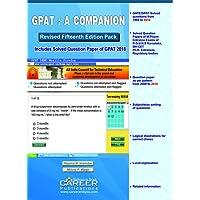 GPAT: A Companion