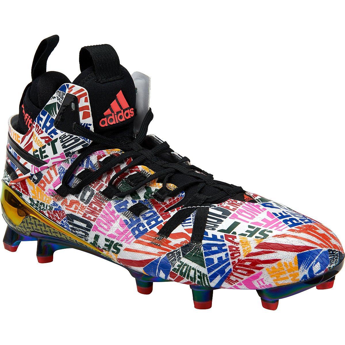 Adidas Freak X Kevlar B00YJX9BTU