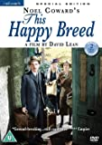 This Happy Breed [1944]