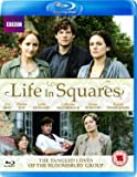 Life in Squares [Blu-ray] [Import anglais]