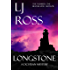 Longstone: A DCI Ryan Mystery (The DCI Ryan Mysteries Book 10)