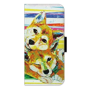7792932692 Amazon   iPhone8 iPhoneケース (手帳型) [カード収納/ストラップホール ...